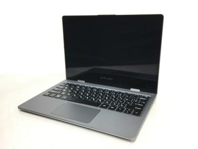 TECLAST 360° F5 ノートPC 11.6インチ Intel Celeron N4100 CPU @ 1.10GHz 8GB SSD 256GB