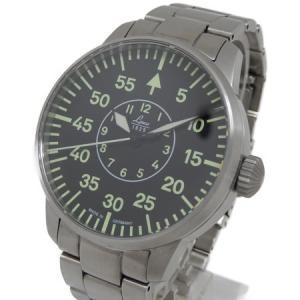 Laco ラコ Faro42 ファーロ42 861891 自動巻き メンズ 腕時計