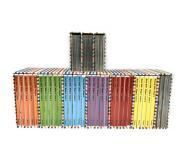 ベネッセ Worldwide Kids 1-6 CD DVD セット 英語 教材