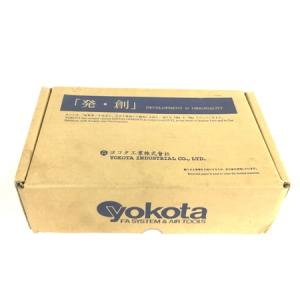ヨコタ G4-SA エアーグラインダ 工具