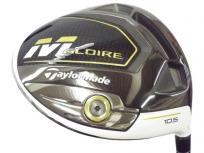 TaylorMade M GLOIRE 10.5 ドライバー ゴルフ クラブ