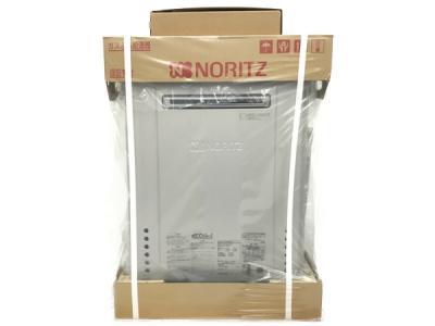 NORITZ GT-C2462SAWX RC-J101E リモコン セット 給湯器 都市ガス 13A12A ノーリツ