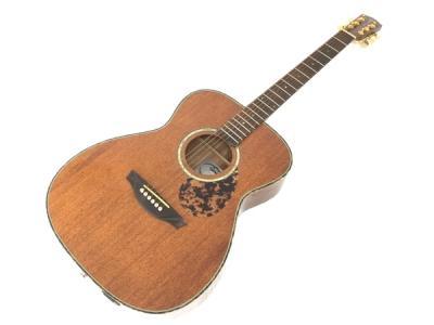 HEADWAY TF-1000 アコギ アコースティックギター 本体のみ