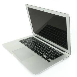 Apple MacBook Air 13inch 2013 i5 1.3GHz SSD128GB 4GB