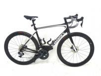 SPECIALIZED S-Works Roubaix ロードバイク ルーベ Sワークス 2019 自転車