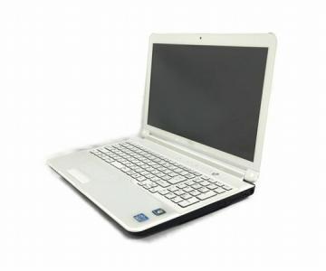 FUJITSU ノートPC FMVA77GW Intel Core i7-2670QM 2.20GHz 8 GB 750GB
