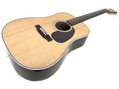 HEADWAY HD-115 ATD ARS 40周年記念 アコギ ギター