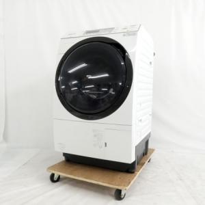 NATIONAL NA-VX8600L ドラム式洗濯機 2016年製大型