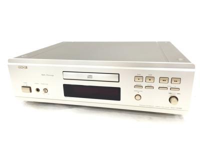 DENON デノン DCD-1550AR CDプレーヤー