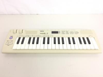 YAMAHA ヤマハ CBX-K1XG MIDI コントローラー キーボード