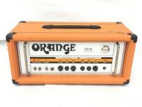 ORANGE オレンジ TH30 ギター ヘッドアンプ