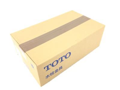 TOTO TBV03417J GGシリーズ 浴室用 水栓