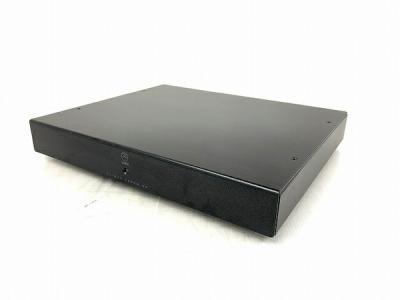 LINN KLIMAX RENEW DS ネットワーク オーディオ プレイヤー 海外仕様電源