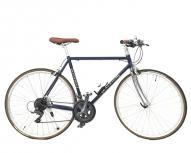 RALEIGH RFC Radford Classic ラドフォードクラシック 550mm クロスバイク 自転車