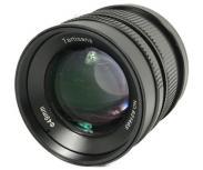 七工匠 7artisans LENS 55mm 1.4 カメラ レンズ