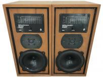 B&W DN5 スピーカーペア 音響 オーディオ 機器 バウワースアンドウィルキンス