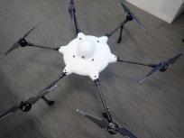 鳥取 PRODRONE PD6-AW2 BPD6-AW2 自律飛行機能 全天候対応 耐水 BASICASIC プロドローン 農業 産業用 ドローン DJI