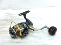 SHIMANO TWIN POWER 15 SW5000HG ステラ スピニング リール 釣具 趣味 アウトドア