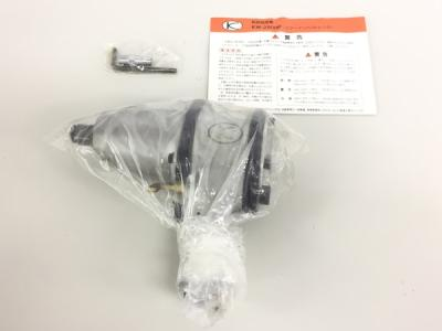 空研 KW-2500 エア インパクトレンチ 工具