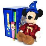 ワールド ファミリー DWE ディズニー ワールド オブ イングリッシュ ミッキーマジックペンアドベンチャーセット