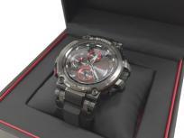 CASIO カシオ MT-G MTG-B1000-1AJF G SHOCK 腕時計