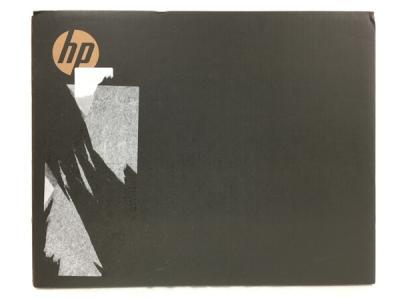 HP Spectre x360 13 G2 13-aw0235TU i5-1035G4 256GB SSD 8GB ベーシックモデル G2 ノート PC