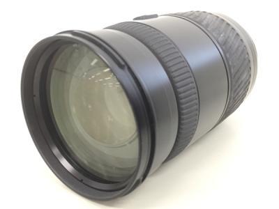 MINOLTA AF APO TELE ZOOM 100-400mm F4.5-6.7 望遠 ズーム レンズ