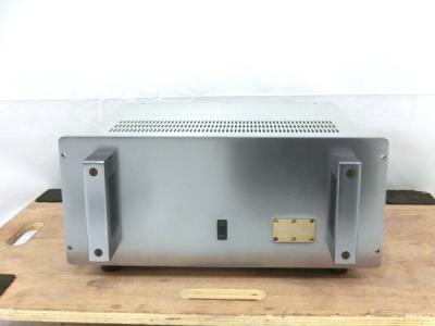 クレル KRELL KSA-50 CLASS A パワーアンプ オーディオ