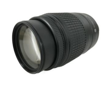 Nikon AF-S NIKKOR 55-300mm 1:4.5-5.6 G ED VR カメラ レンズ ニコン