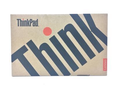 Lenovo ThinkPad L390 Yoga 20NT-000BJP 13.3インチ マルチモード ノートPC