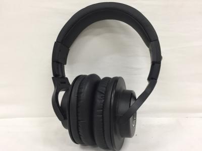 audio technica オーディオテクニカ ATH-M40X ヘッドホン イヤホン