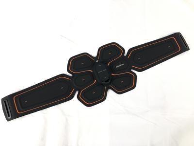 MTG SIXPAD シックスパッド Abs Belt アブスベルト SP-AB2209F-S IF-AB2209F-S