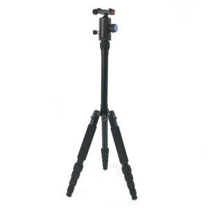 SIRUI T-005KX 三脚 5段 雲台セット カメラ 周辺機器 シルイ