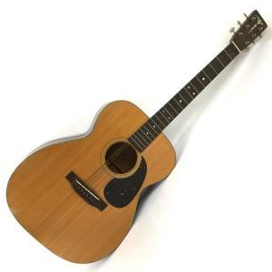Tokai Cat's Eyes CE100T アコースティックギター トーカイ楽器