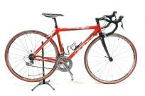 FELT F5 SCG 2007 ロードバイク アルテグラ 自転車の買取