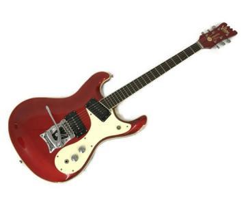 Mosrite モズライト USA V-64 REISSUE エレキ ギター