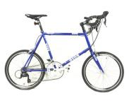 GIOS ジオス FELUCA フェルーカ 510 ミニベロ SORA 自転車の買取