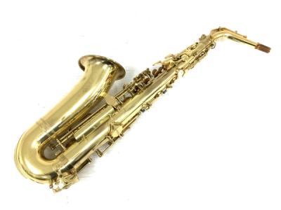 YAMAHA アルトサックス YAS-31 管楽器