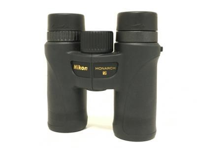 Nikon M711 MONARCH7 8×30 双眼鏡
