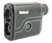 Bushnell L7 ピンシーカー レーザー距離計 ブッシュネル ゴルフ 用品の買取