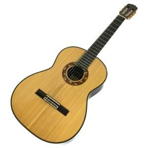 TAKAMINE TGL7‐4S クラシックギター タカミネ ギター ハードケース付き