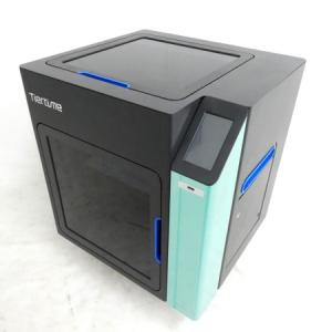 サンステラ 3D PRINTER UP 300 3Dプリンター 立体 造形