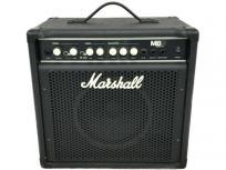 YAMAHA MB15 Marshall ギターアンプ アンプ ヤマハ マーシャル 音響