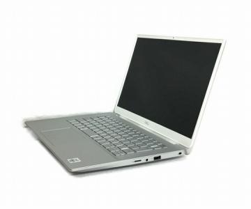 DELL Inspiron 5490 ノート パソコン PC 14.0型 FHD i5-10210U 1.60GHz 8GB SSD256GB Win10 Home 64bit
