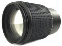 Mamiya Sekor マミヤ セコール AF 150mm F2.8 D レンズ カメラ