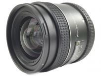 Mamiya AF 45mm F2.8 D マミヤ セコール レンズ カメラ