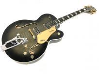 GRETSCH 6120 Nashville Duane Eddy グレッチ エレキギター 6120DE エレキ ギター 楽器の買取