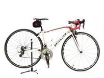 Specialized Amira 2012 ロードバイク スペシャライズド SHIMANO 105・ULTEGLA シマノ アルテグラ 自転車