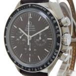 OMEGA オメガ 311.32.42.30.13.001 スピードマスタープロフェッショナル 生誕50周年記念モデル クロノグラフ 手巻き 裏スケ メンズ 腕時計