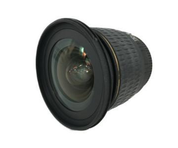 SIGMA 20mm 1.8 EX DG ASPHERICAL SONY用 カメラ レンズ